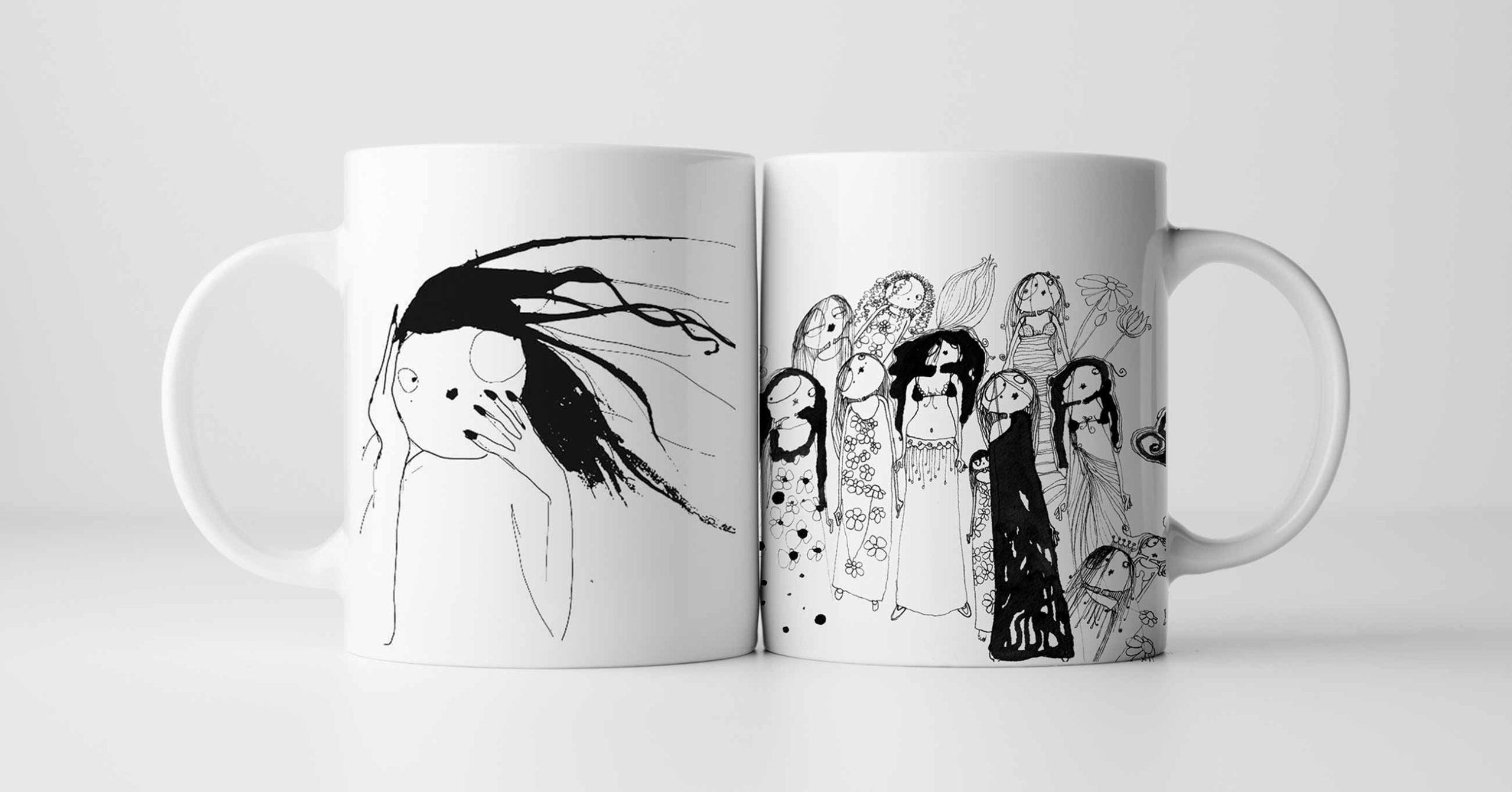 dessin_mugs_ok